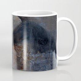 voir Coffee Mug