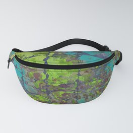 Nature's Best Fanny Pack