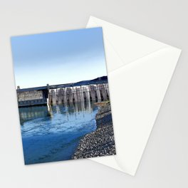 Grand Coulee Dam Stationery Cards