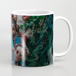Chain Fairies Coffee Mug