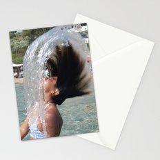 Flip Side Stationery Cards