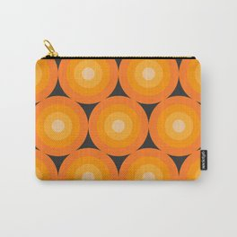 Retro 06 Carry-All Pouch