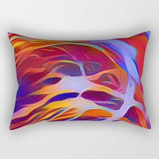 Winchester Rectangular Pillow