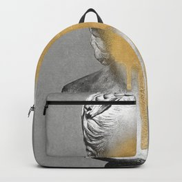 Busted 1 Backpack