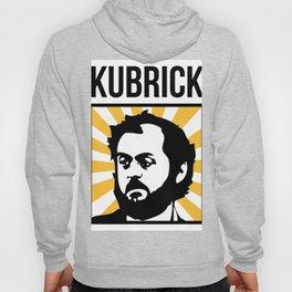 Stanley Kubrick Tribute Hoody
