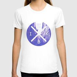 Innsbruck Since 1429 T-shirt