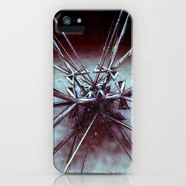 KAOS XI iPhone Case