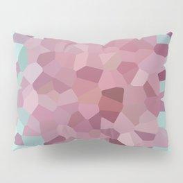 Abstract Flower .04 Pillow Sham