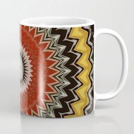 Some Other Mandala 909 Coffee Mug