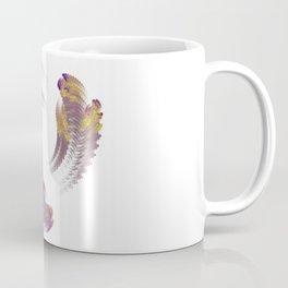 just modern   (A7 B0143) Coffee Mug