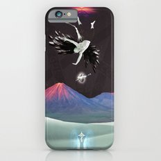 the Fallen iPhone 6s Slim Case