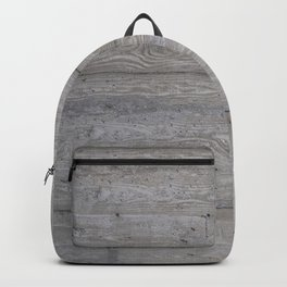 Boarded 1 Backpack