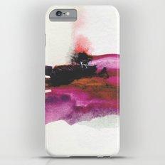 Unravel iPhone 6 Plus Slim Case