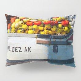 Fishing Nets - 2 Pillow Sham