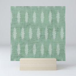 PETRA SAGE Mini Art Print