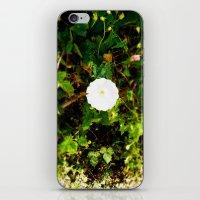 big sur iPhone & iPod Skins featuring Big Sur by radiantasthesun