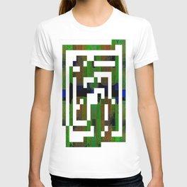 DEDALUS T-shirt