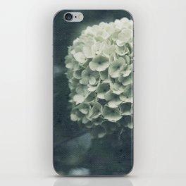Intricate iPhone Skin