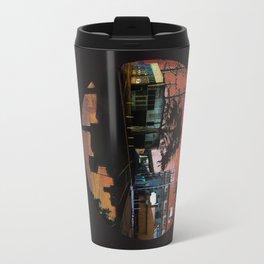 Mirage Travel Mug
