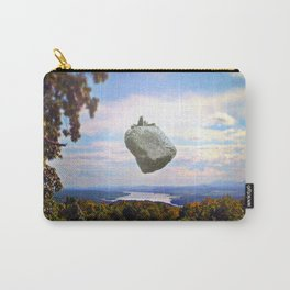 Mountain House Carry-All Pouch