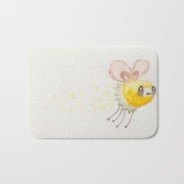 Cutiefly - Pocket Monster Bath Mat