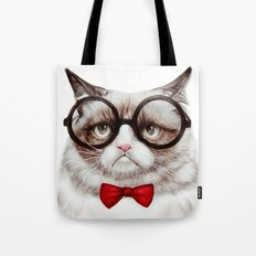 Oh No! Class again Tote Bag