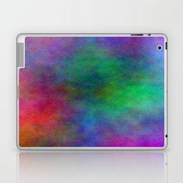 The Fantasy Laptop & iPad Skin