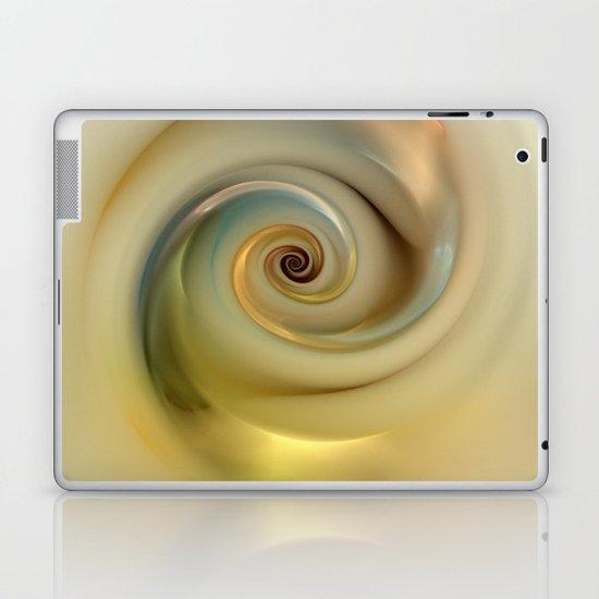 Look! Laptop & iPad Skin