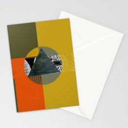 CONCEPT N5 Stationery Cards