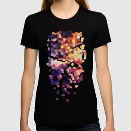 ε Ursae Majoris T-shirt