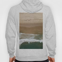Beach Shades Hoody