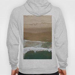 Beach Shades Hoody