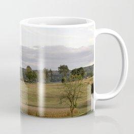 Strasburg Railroad Series 12 Coffee Mug