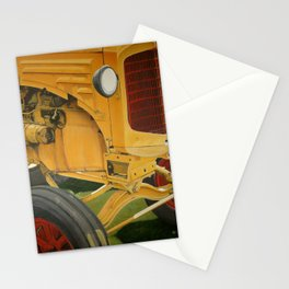 Sunshine Superstar Stationery Cards