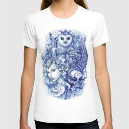 Fables T-shirt