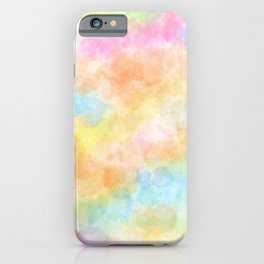 Design 157 Abstract iPhone Case
