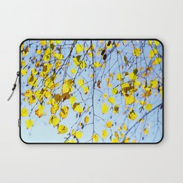 Birch Laptop Sleeve