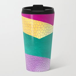 Cosmic Crackle Travel Mug