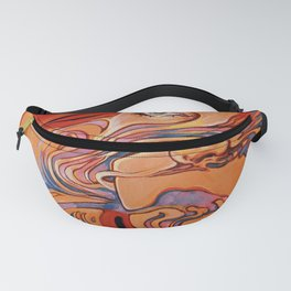 RedSea Fanny Pack