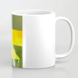 crash_ 17 Coffee Mug