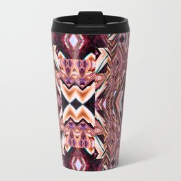 Russian Fairy Tale or Skazka Travel Mug