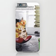 Bin Slim Case iPhone 6s
