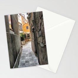 Venice Dream 2006 Stationery Cards