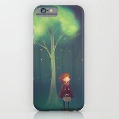 Refuge Slim Case iPhone 6s