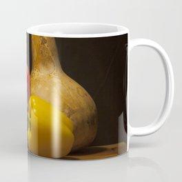 Vegetable Still life Coffee Mug