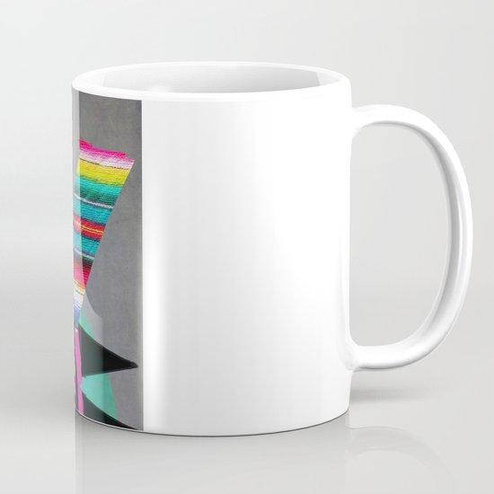 Serape II Mug