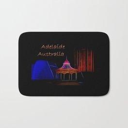 Electrified Adelaide Bath Mat