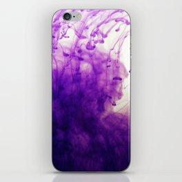 Dancing Ink, May iPhone Skin