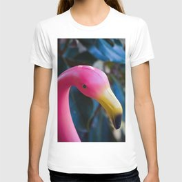 Jimmy Buffett T-shirt