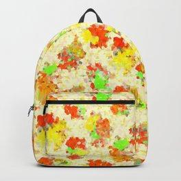 Gertrude Backpack